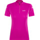 GORE BIKE WEAR Element Dame Rosa
